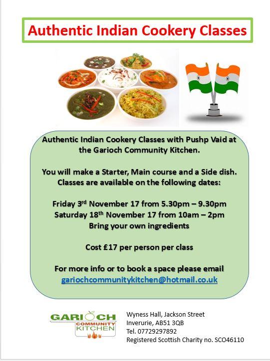 Indian Cookery Class.JPG