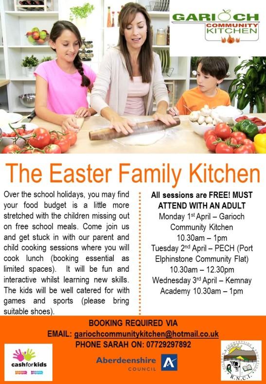 Easter Family Kitchen 19.jpg