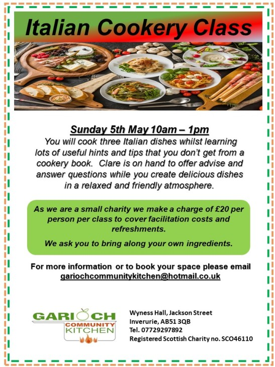 Italian Cookery Class Sun 5th May 19.jpg