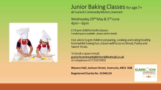 AS Baking May June 19